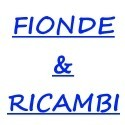 Fionde & Ricambi