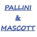pallini e mascott