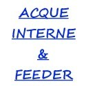 Acque interne e Feeder