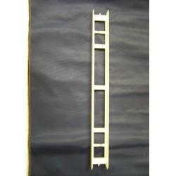 Winder LENGTH 35cm / WIDTH 3.5cm