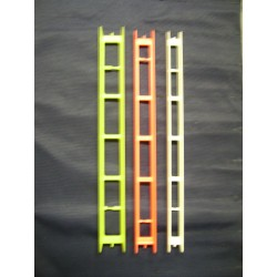 Winder LENGTH 30cm / WIDTH VARIOUS