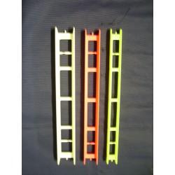 Winder LENGTH 25cm / WIDTH VARIOUS