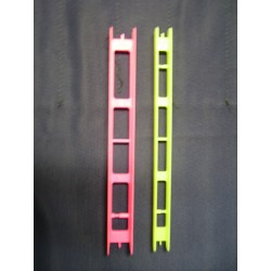 Winder LENGTH 18cm / WIDTH VARIOUS