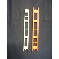 Winder LENGTH 16cm / WIDTH VARIOUS