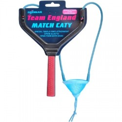 MATCH CATY CATAPULT_DRENNAN_MEDIUM STRONG