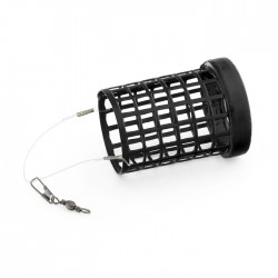 RING NET FEEDER PASTURATORI_TUBERTINI_80GR LARGE
