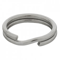 TB 8006 SPLIT RING_TUBERTINI_4.5mm
