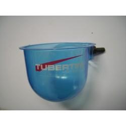 FEEDER CUP_TUBERTINI