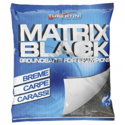 MATRIX BLACK_TUBERTINI_GROUNBAIT