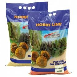 HOBBY LINE_TUBERTINI_PASTURA
