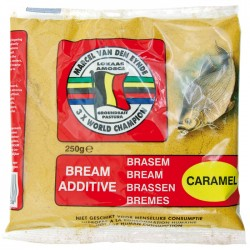 BREAM ADDITIVE_TUBERTINI_AROMAS VAN DEN EYNDE