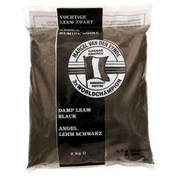 DAMP LEAM BLACK_TUBERTINI_VAN DEN EYNDE