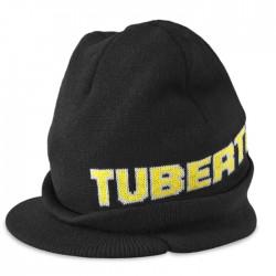 CUFFIA VISOR TB_TUBERTINI_ONE SIZE