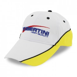 CONCEPT YELLOW_CAP TUBERTINI_ONE SIZE