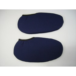 THERMO TOEWARMERS _CAMOR_VARIOUS SIZES