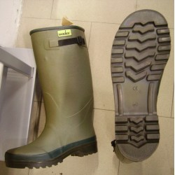 BOOTS_WADEX_SIZE N.43