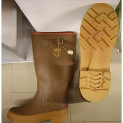 BOOTS_MILO_SIZE N.42