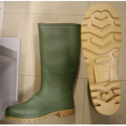 BOOTS_ITALBOOT_SIZE N.45