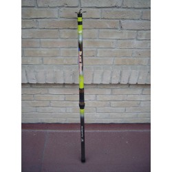 CARSON BLACK HORSE TK-1 420_CANNA DA MARE_4.20 MT