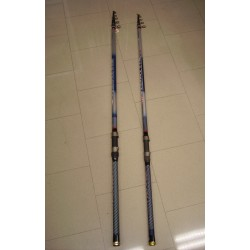 TRIANA SUPER PALAMITA DUE2_CANNA MARE_5 MT- 6 MT