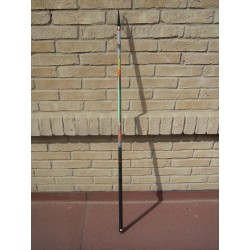 TRIANA TOP MAGIC N.4_CANNA DA TROTA_4.20 MT