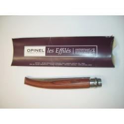 KNIFE MUSHROOM OPINEL
