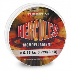 HERCULES UC-12 TUBERTINI 50mt_VARIOUS DIAMETERS
