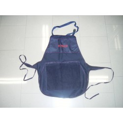 APRON FISHING_TRIS_ONE SIZE
