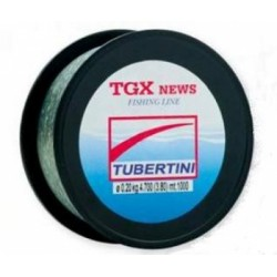TGX NEWS TUBERTINI 200mt_VARIOUS DIAMETERS