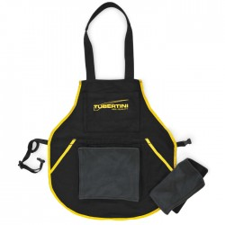 APRON FISHING_GREMBIULE TROTA T-TROUT BG TUBERTINI_ONE SIZE