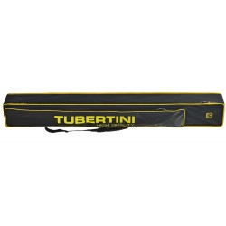 FODERO R-POLE BOX_TUBERTINI NOVITA'