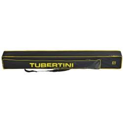 FODERO R-POLE BOX_TUBERTINI NEW