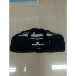 TRABUCCO BAG
