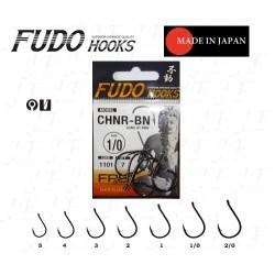 HOOK SERIES CHNR-BN 1101 FUDO_VARIOUS SIZES