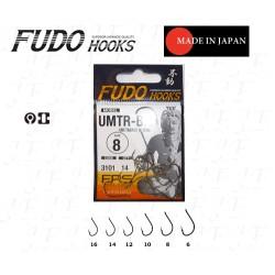 HOOK SERIES UMTR-BN 3101 FUDO_VARIOUS SIZES