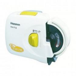 MACHINE TIE HOOK A PILE HAPYSON YH-713