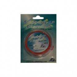 SLIPPERY DIAMOND ELASTIC_FISHING_VARIOUS SIZES