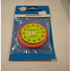 SLIPPERY ELASTIC_FISHING_DIAMETER 1.00mm/5mt