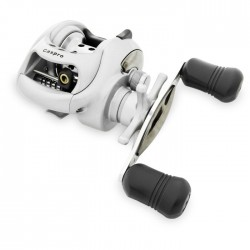 CASPRO T-300 REEL TUBERTINI_ART.99541