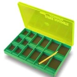 """MAGNETIC BOX FOR HOOKS """"SUPER MAGNETE""""_STONFO"""