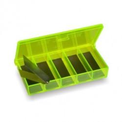 "MAGNETIC BOX FOR HOOKS ""MAGNETIC BOX""_STONFO"